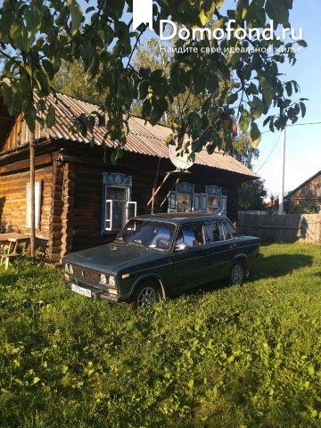 дом на продажу город алтайское domofond.ru