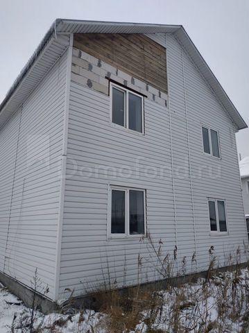 Бесплатная доска объявлений Дом, 980 / 140 М² Тюмень